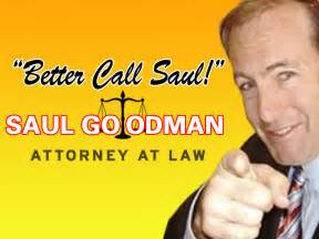 better call to saul better call saul season 1 episodes amc
