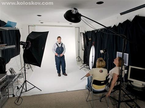 studio photography lighting setup 19 best images about apparel photo studio on