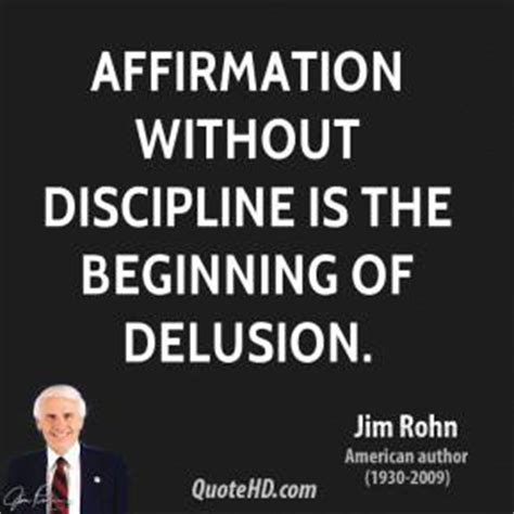 the discipline of delusion how secular ideas became the new idolatry books quotes about discipline quotesgram