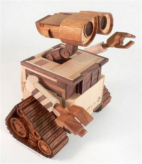 design gadgets top design wooden gadgets
