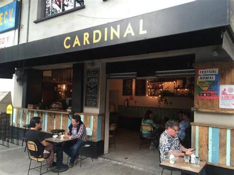 casa shop roma cardinal picture of cardinal casa de cafe roma mexico