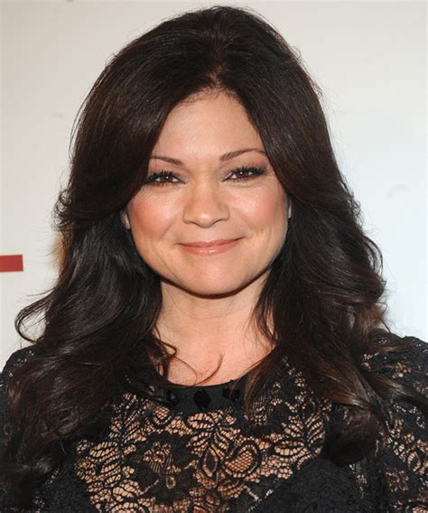 valerie bertinelli hairstyles topic pictures of hitting the wall mgtow