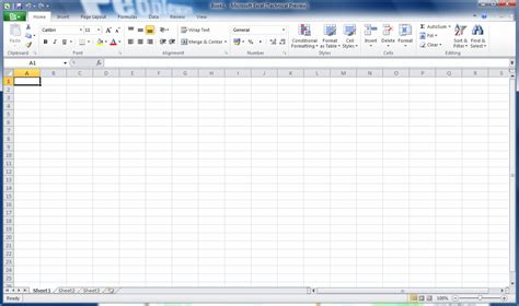 tutorial excel 2010 portugues office 2010 oferece word excel e powerpoint pplware