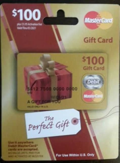 Safeway Mastercard Gift Card - quick deal get paid to buy miles at safeway 3 26 4 22 milenomics com