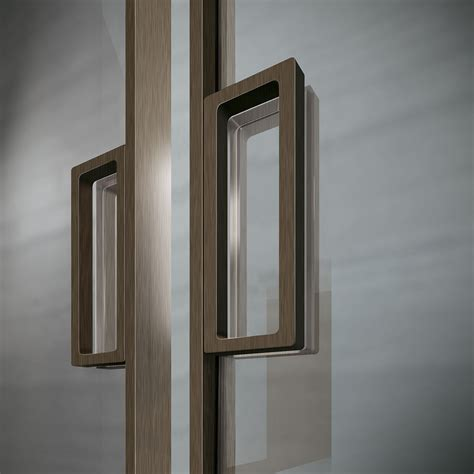 Sliding Glass Door Pull Amazing Glass Door Pull Sliding Door Pull Handle Glass Door Contemporary Square Door Design