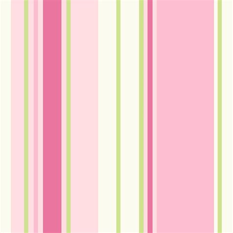 striped wallpaper green and brown green striped wallpapers 37 wallpapers wallpapers for
