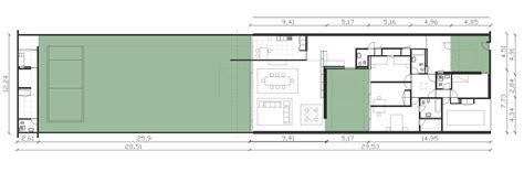 alfiz arquitectura construir una vivienda unifamiliar es