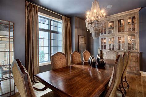 veranda interiors home verandaestatehomes