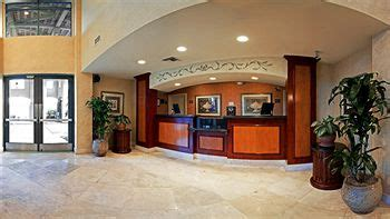 comfort suites san diego mission valley book comfort suites mission valley seaworld area san