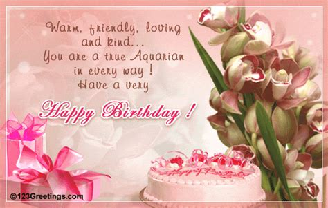 Happy Birthday Sms Wishes Happy Birthday Sms Wishes Quotes Cake Cards Dailysmspk Net