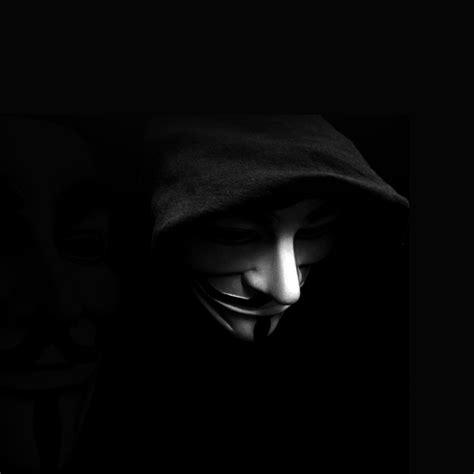 Hoodie The Punisher Hitam 3 black hat wallpaper 56 images