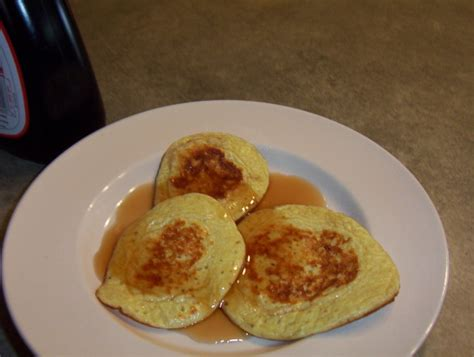 Cottage Cheese Pancakes Without Flour by Oatmeal Cottage Cheese Pancakes Recipe Food