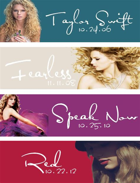 taylor swift albums success 20 best songs of taylor swift all albums till 1989