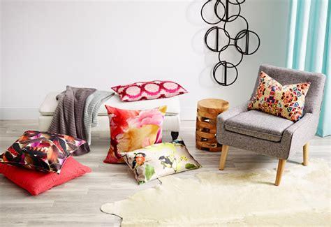 homesense living room furniture homesense
