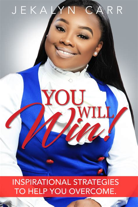 18 ways god wins in 2018 books singer jekalyn carr to release 4th album quot one nation