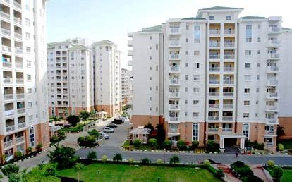 Rumus Jual Beli Tanah pph pasal 4 ayat 2 pph atas penjualan tanah dan bangunan akuntansi itu mudah