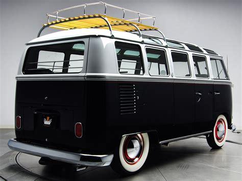 custom volkswagen bus volkswagen gti custom image 65