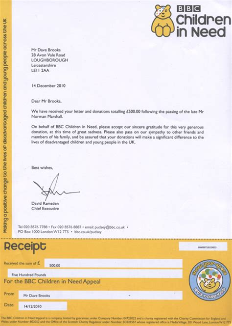 Certificate Received Letter Worked All Britain Web Site Norman Marshall G1ntw Legacy