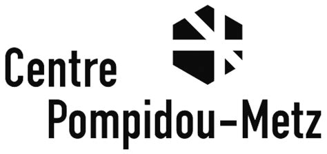 fichier:centre pompidou metz 2010 logo.png — wikipédia