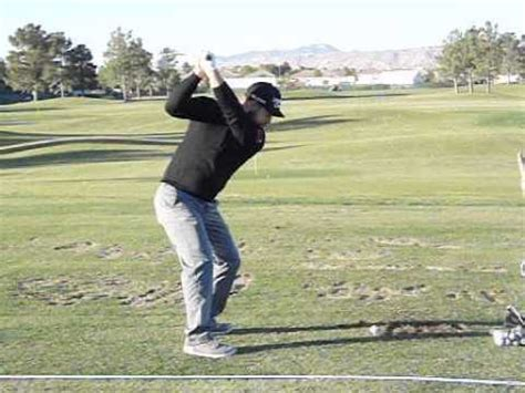 ryan moore swing ryan moore golf swing 2013 shriners open youtube