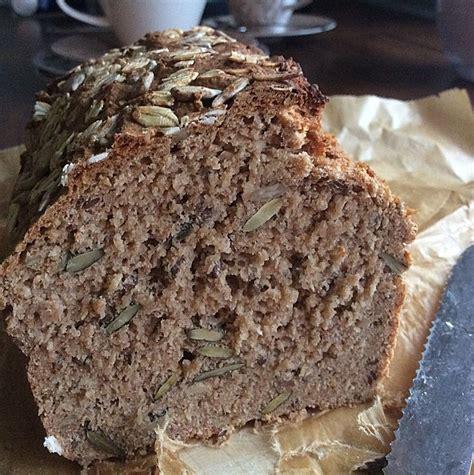 whole grains bakery german whole grain bread best german recipes
