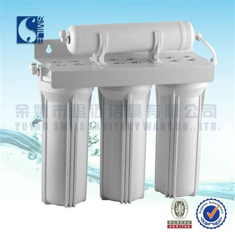 Kitchen Water Filter by Kitchen Water Filter Buy Kitchen Water Filter Water