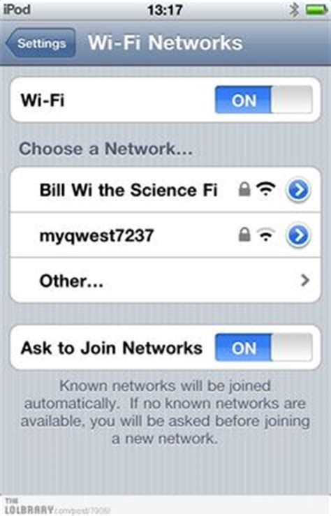 Top Apartment Names 1000 Images About Wifi Names On Wifi Names