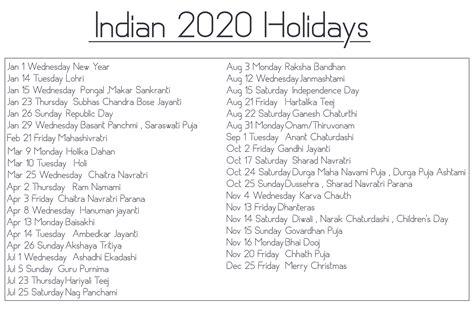 unique april  calendar  holidays india doraemon