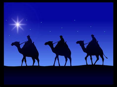 fotos reyes magos en camellos fondos de pantalla de los reyes magos imagenes de navidad