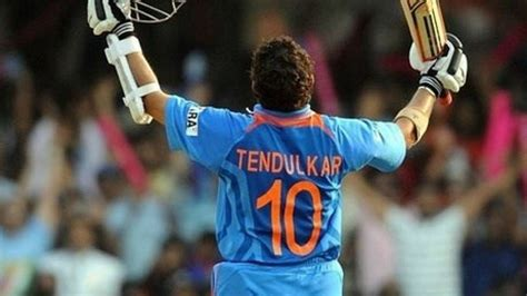 sachin tendulkar fans   happy  cricket