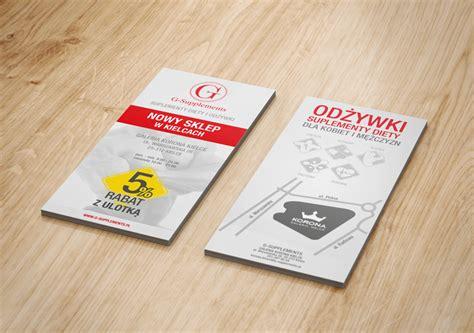 supplement g takedesign pl 187 g supplements