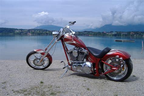 Versicherung Motorrad Usa by Alternative Zu Harley Davidson American Beauties Von