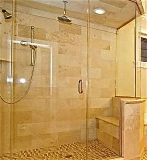 Shower Doors Orange County Framed Frameless Glass Shower Enclosures Doors Orange County Ca C R Laurence Milgard