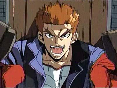 Anime F Zero by F Zero Falcon Densetsu Anime Animeclick It