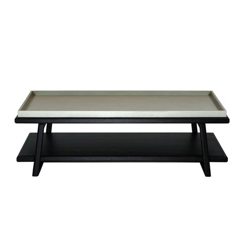 kyoto coffee table coffee table living room avax deco