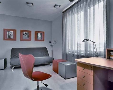 Ideas Studio Apartment Small Studio Apartment Interior Design Ideas 10 Small Room Decorating Ideas