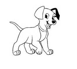 photos dalmation dog template dalmatian dog template dalmatian dog outline template