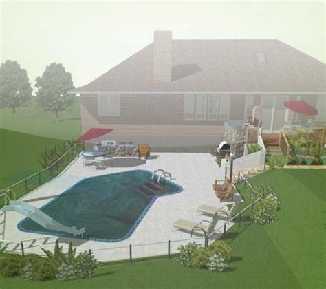 aplikasi desain atap rumah android aplikasi desain rumah 7 rumah diy rumah diy