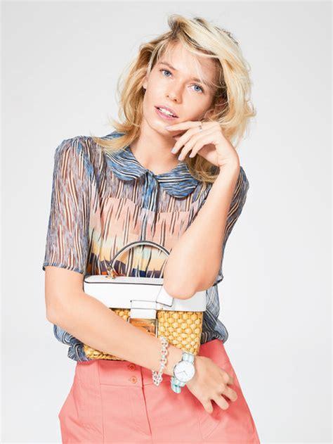 blouse jumbo amina lu burdastyle magazine sleeved blouse 06 2016 118
