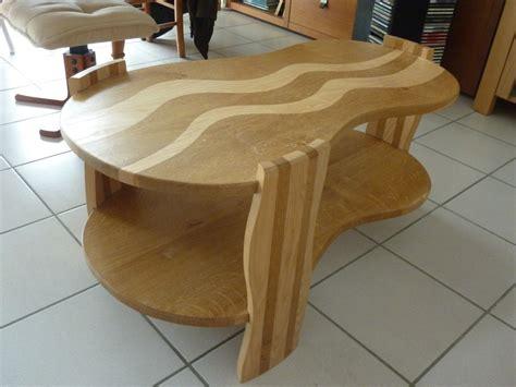 table fraiseuse bois wraste