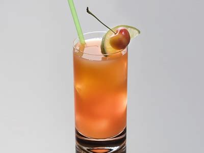 sea breeze drink the perfect cocktail recipe for summer parties