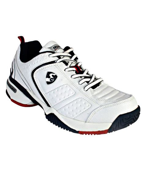sg sports shoes sg all court white navy blue sports shoes buy sg all