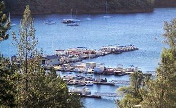 boat supplies redding ca marina ca off of and boats on pinterest