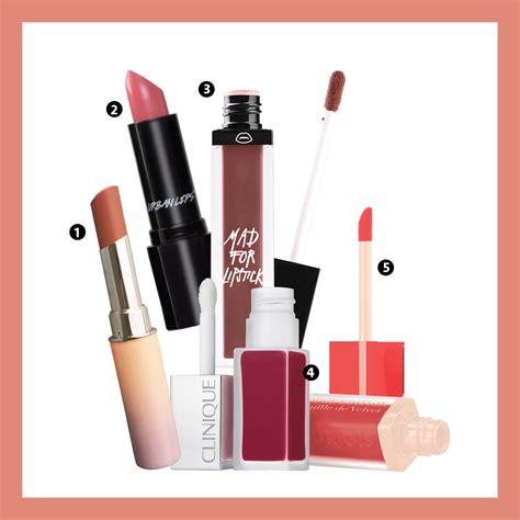 Lipstik Waterproof 5 pilihan lipstik matte terbaru 90 4 cosmopolitanfm
