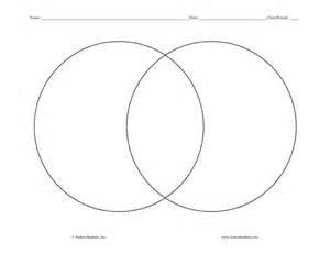 diagram templates 40 free venn diagram templates word pdf template lab