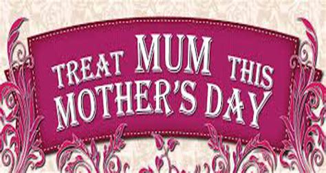 treat your mom to something special this mother s day home with heartland how to treat your mom on mother s day guyana chronicle