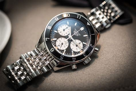 Tag Heuer Autavia Heuer 02 On Ablogtowatch