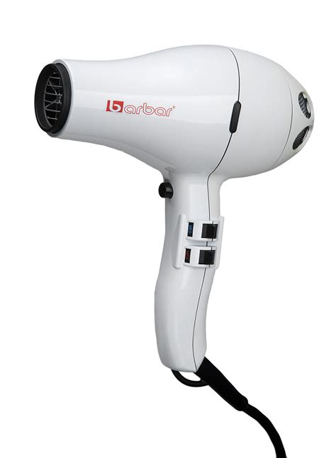 barbar italy 4800 ionic blow dryer red barbar italy 4800 blow dryer quest products international