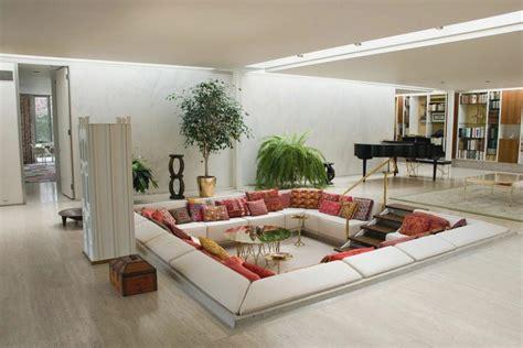 ideen wohnzimmer dekoideen wohnzimmer exotische stile und tolle deko ideen