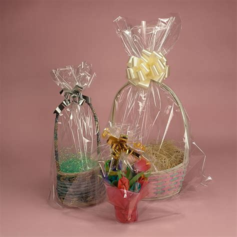 gift basket supplies gift basket supplies are numerous and diverse papermart
